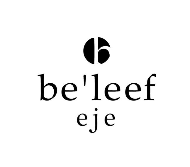 be'leef.eje 枚方店