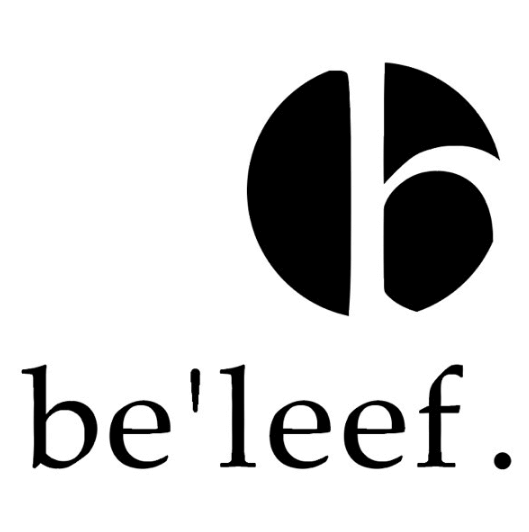 be'leef.ric 守口店